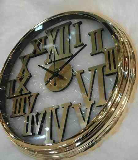 چرا ساعت را عقب می کشیم چرا ساعت را عقب می کشیم
