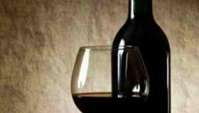 چرا شراب حرام است