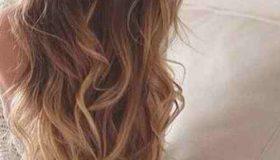 چه چیزی برای رشد مو خوب است