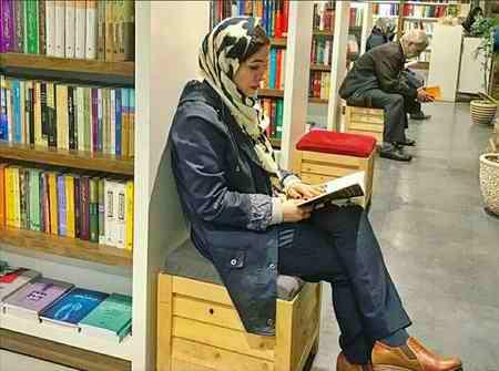 چگونه کتاب های بیشتری بخوانیم