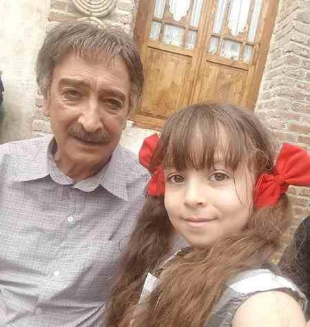 اسامی بازیگران سریال ایرانی حکایت های کمال 1 اسامی بازیگران سریال ایرانی حکایت های کمال