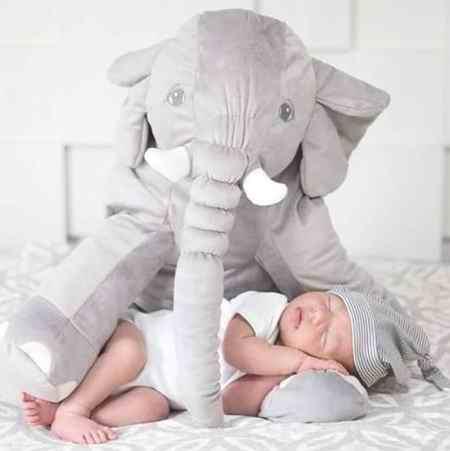 انشا درمورد ضرب المثل باز فیلش یاد هندوستان کرد انشا درمورد ضرب المثل باز فیلش یاد هندوستان کرد