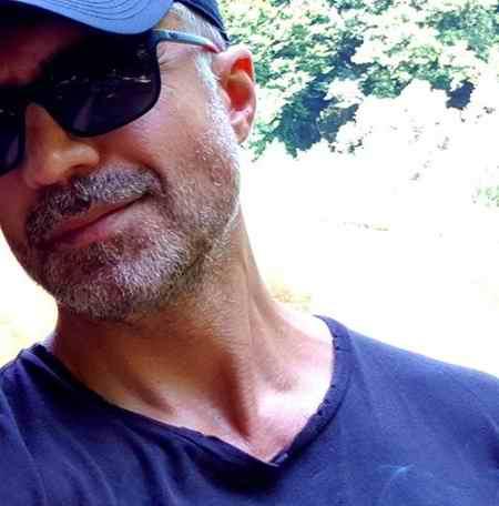 بازیگر نقش فاروق در سریال عروس استانبول 8 بازیگر نقش فاروق در سریال عروس استانبول