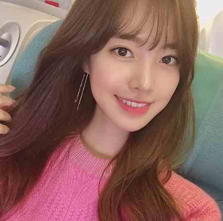بیوگرافی بازیگر نقش اوک نیو در سریال اوک نیو (1)