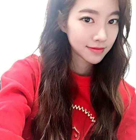 بیوگرافی بازیگر نقش اوک نیو در سریال اوک نیو (6)