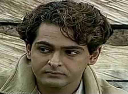 بیوگرافی بازیگر نقش رامین در سریال خط قرمز 5 بیوگرافی بازیگر نقش رامین در سریال خط قرمز