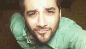 بیوگرافی عطا عمرانی بازیگر (3)