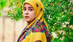 بیوگرافی مهسا هاشمی بازیگر سینما (3)