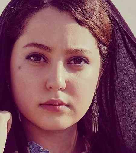 بیوگرافی مهسا هاشمی بازیگر سینما (4)