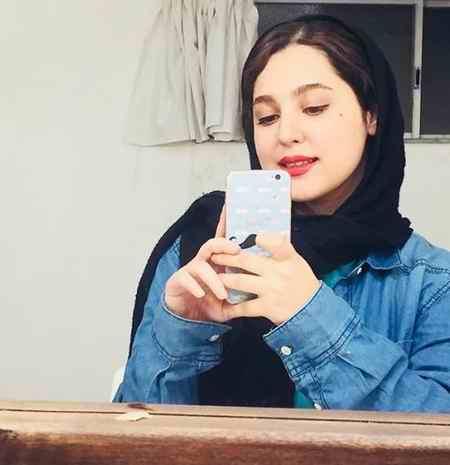 بیوگرافی مهسا هاشمی بازیگر سینما 8 بیوگرافی مهسا هاشمی بازیگر سینما