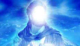 تحقیق درباره ماجرای مرگ ابراهیم فرزند حضرت محمد که در کودکی از دنیا رفت