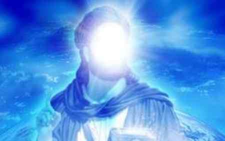 تحقیق درباره ماجرای مرگ ابراهیم فرزند حضرت محمد که در کودکی از دنیا رفت تحقیق درباره ماجرای مرگ ابراهیم فرزند حضرت محمد که در کودکی از دنیا رفت