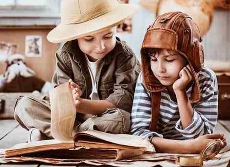 تحقیق نقش والدین در پیشرفت تحصیلی فرزندان چیست تحقیق نقش والدین در پیشرفت تحصیلی فرزندان چیست