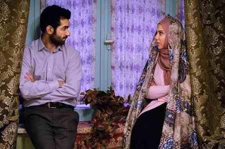 خلاصه داستان سریال حوالی پاییز از شبکه سه (1)