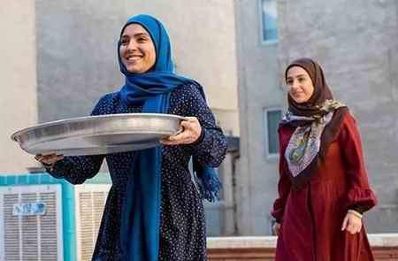 خلاصه داستان سریال حوالی پاییز از شبکه سه (2)