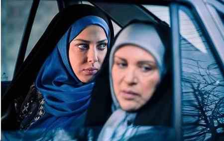 خلاصه داستان سریال حوالی پاییز از شبکه سه (3)