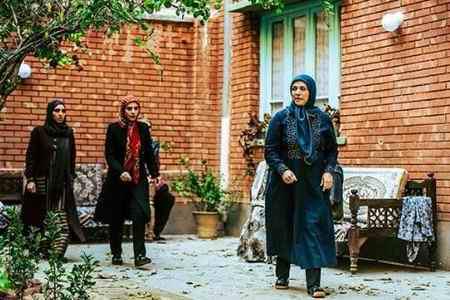 خلاصه داستان سریال حوالی پاییز از شبکه سه 4 خلاصه داستان سریال حوالی پاییز از شبکه سه