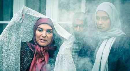خلاصه داستان سریال حوالی پاییز از شبکه سه (6)