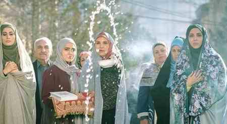خلاصه داستان سریال حوالی پاییز از شبکه سه 7 خلاصه داستان سریال حوالی پاییز از شبکه سه
