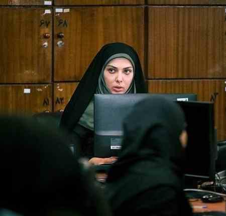 خلاصه داستان سریال حوالی پاییز از شبکه سه (8)