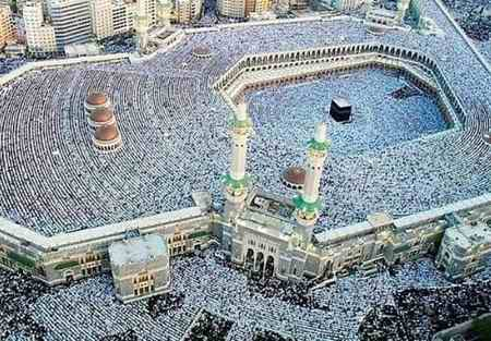 در کدام یک از مراسم اسلامی به موضوع تبری بسیار اهمیت داده شده است