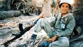 در دوران هشت سال دفاع مقدس چند کشور به عراق کمک کردند (2)