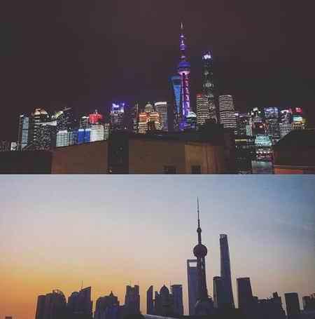 روز و شب چگونه به وجود می آید