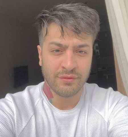 علت اخراج وحید خزایی و داوود هزینه از ترکیه علت اخراج وحید خزایی و داوود هزینه از ترکیه