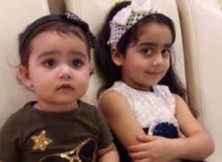 علت مرگ دو خواهر اهوازی پس از مصرف دارو علت مرگ دو خواهر اهوازی پس از مصرف دارو