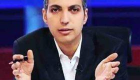 علت پخش نشدن برنامه نود امشب 90 مهر 97