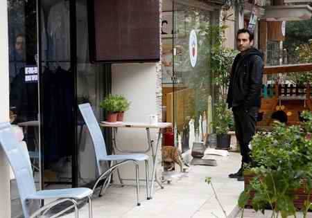 عکس بازیگران سریال ترکی دخترم (12)