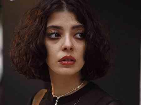 عکس بازیگران سریال ترکی دخترم (13)