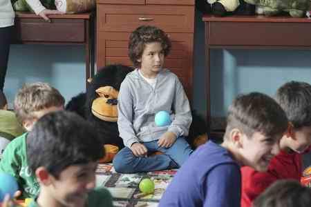 عکس بازیگران سریال ترکی دستم را رها نکن 11 عکس بازیگران سریال ترکی دستم را رها نکن