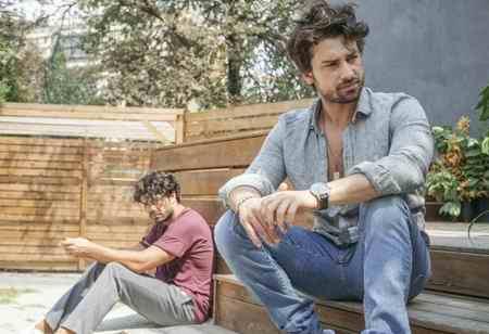عکس بازیگران سریال ترکی دستم را رها نکن 7 عکس بازیگران سریال ترکی دستم را رها نکن