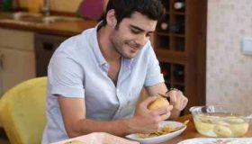 عکس بازیگران سریال ترکی عشق فرشته ها (13)