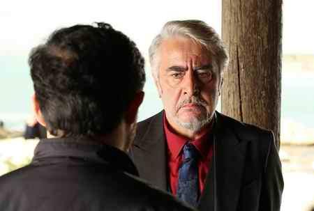 عکس بازیگران سریال ترکی نفس به نفس 9 عکس بازیگران سریال ترکی نفس به نفس