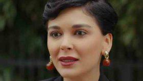 عکس بازیگران سریال ترکی پرنده خوش اقبال (1)