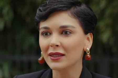 عکس بازیگران سریال ترکی پرنده خوش اقبال 1 عکس بازیگران سریال ترکی پرنده خوش اقبال