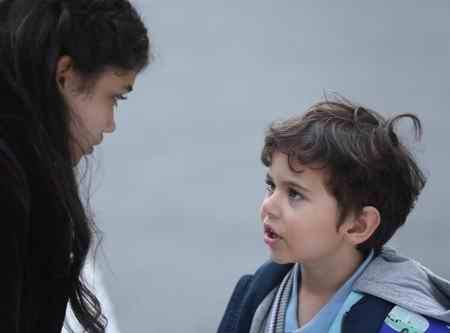 عکس بازیگران سریال ترکی گل پری 1 عکس بازیگران سریال ترکی گل پری
