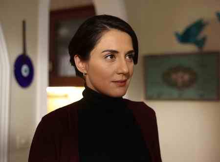 عکس بازیگران سریال ترکی گودال 2 عکس بازیگران سریال ترکی گودال