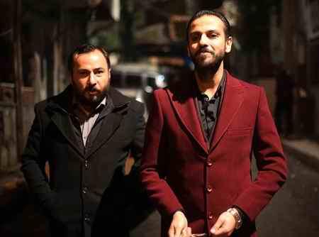 عکس بازیگران سریال ترکی گودال 5 عکس بازیگران سریال ترکی گودال