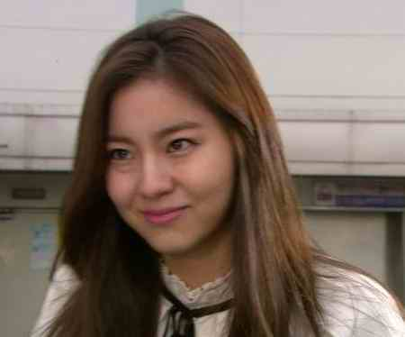 عکس بازیگران سریال کره ای تو زیبایی (1)