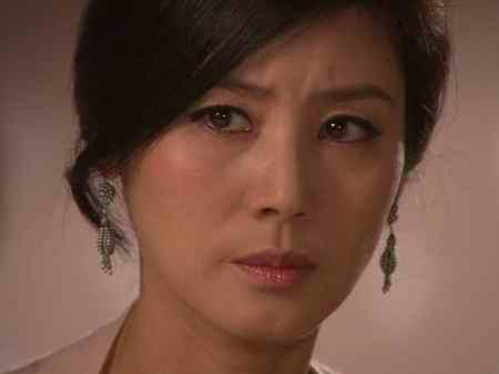عکس بازیگران سریال کره ای تو زیبایی 4 عکس بازیگران سریال کره ای تو زیبایی