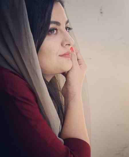 لیلا ایرانی بازیگر در حاشیه کیست + بیوگرافی (2)