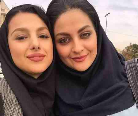 لیلا ایرانی بازیگر در حاشیه کیست بیوگرافی 3 لیلا ایرانی بازیگر در حاشیه کیست + بیوگرافی