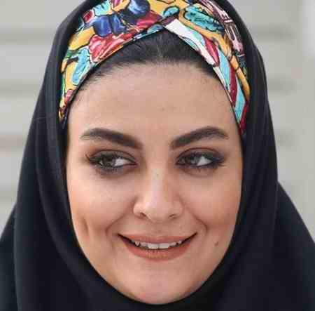 لیلا ایرانی بازیگر در حاشیه کیست بیوگرافی 5 لیلا ایرانی بازیگر در حاشیه کیست + بیوگرافی