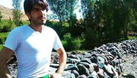 محمد حسین پور کیست + بیوگرافی دکتر سایان (3)