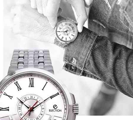 معنی ساعت های جفت چیست به همراه فال