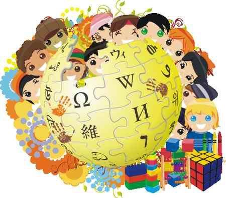 نقاشی درمورد روز جهانی کودک (1)