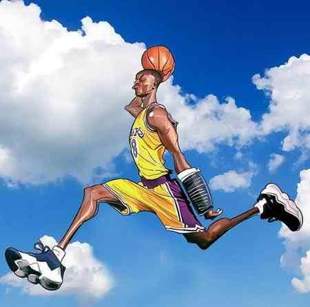 نقاشی درمورد ورزش و ورزشکاران (2)